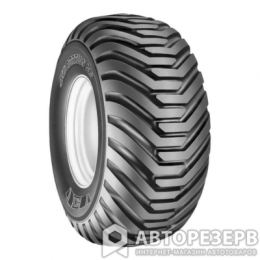 Шина Armforce Flotation (с/х) 400/60 R15.5 PR14