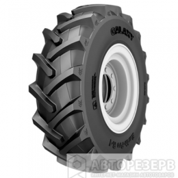 Galaxy Earth Pro 45 (с/х) 11.2 R24 PR8